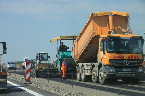 vikšras,statyba,sunkus,greitkeliai,mašinos,kelias,redakcinis,pramonės šakos