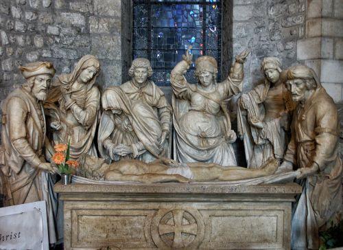 katedra,Reimsas,france,įsibrovimas,krikščionis,istorija,religien