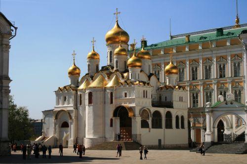 bažnyčia & nbsp, kvadratas, baltos ir sienos, auksiniai & nbsp, kupolai, bokštai, religija, rusų & nbsp, ortodoksų & nbsp, bažnyčia & nbsp, raudona & nbsp, laiptinė & nbsp, į & nbsp, teisę, kremlius & nbsp, rūmai & nbsp, fonas, dienos & nbsp, laikas, mėlynas & nbsp, dangus, pasakojimo katedra