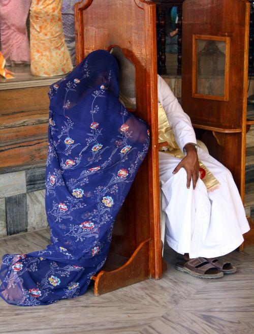 katalikų,prispaudimas,religija,tikėjimas,Indijos bažnyčia,dievas,tikėjimas