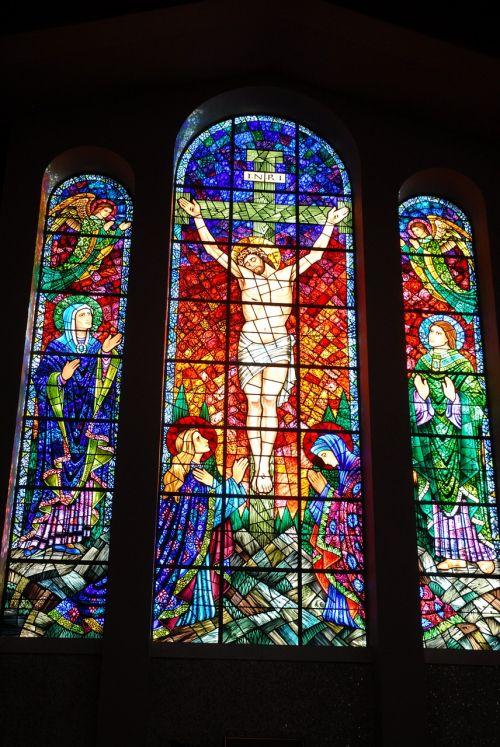 katalikų bažnyčia,patalpose,šventykla,katalikų,religija,bažnyčia,tikėjimas,katedra,krikščionis,interjeras,architektūra,šventas,garbinimas,šviesa,pastatas,šventykla,dvasinis,katalikybė,saint,kirsti,fjeras,tikėk