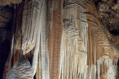 urvas,meramec urvų,jessie james,missouri,natūralus,formavimas,geologinis,gamta,Rokas,urvas,akmuo,parkas,valstybė,didelis