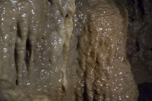 urvas, Caving, dolomitas, Rokas, tuščiaviduris, formavimas, kelias, speleologija, po žeme, speleo temos, urvas, geologija, galerija, gamta, natūralus, akmuo, urvas