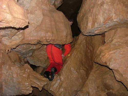 urvas,stalaktitas,gamta,akmenys,pabaisa,slepiasi,taika urvas,Agrupek kalvos