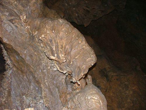 urvas,kopėčios-vandens urvas,buko kalnas,karstas,kalkakmenis,stalaktitas,gamta,gylis