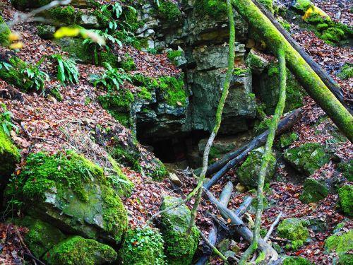 urvas įėjimas, eng, urvas, urvas kelionė, pavojingas, ertmė, nuotykis, speleologija, elsachbröller, Gorge, Clam, baden württemberg, swabian alb, kapas stetten, blogas urachas, vandens urvas, karstas