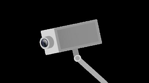 CCTV, fotoaparatas, saugumo kamera, Didysis brolis, žiūrėti, stebėti, stebėjimas, saugumas, policija, kariuomenė, saugi kamera, namų kamera, be honoraro mokesčio
