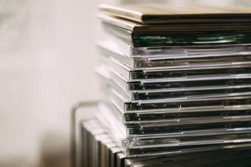 cd,įrašyti,muzika,garsas,atvejis