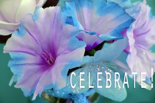 pasveikinimas, švesti, gimtadienis, jubiliejus, sveikinu, Velykos, pasiekimas, kortelė, pavasaris, žodžiai, meilė, mėlynas, švęsti mėlyna