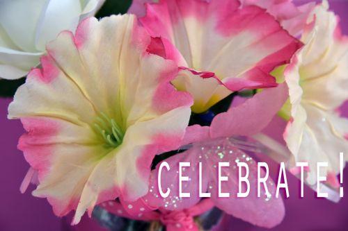 pasveikinimas, švesti, gimtadienis, jubiliejus, sveikinu, Velykos, pasiekimas, kortelė, pavasaris, žodžiai, meilė, švesti