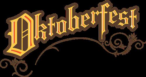šventė,kultūra,vokiečių,Vokietija,šventė,logotipas,oktoberfest,tekstas,nemokama vektorinė grafika
