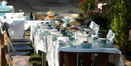 šventė,vakarėlis,degustacija,buteliai,kokteilis,stemware,sodas,záhradní vakarėlis