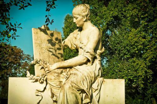 kapinės,kapas,kapinės,senos kapinės,kapas,krikščionybė,religija,gedulas,akmuo,senas,mirtis,memorialinis akmuo,poilsis,laidotuves,laidojimo vieta,paskutinė poilsio vieta,atsisveikinimas,galvojo,religinis,poilsio vieta,atmintis,palaidoti,paminklai,figūra,akmens figūra,statula,užrašas,šeimos kapas