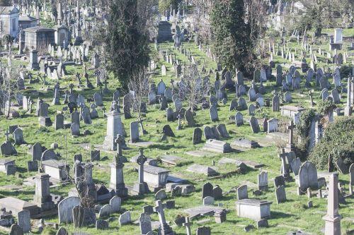 kapinės,kapai,mirti,laidotuves,gyvenimo pabaiga,kapinės,kirsti,poilsis,Halloween,siaubas,zombiai,keista,vaiduoklis,košmaras,baimė,miręs,creepy,baugus,mistinis,vaiduoklis,dvasia,mirtingasis,mirtis,Zombie