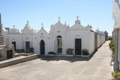 kapinės,Bonifacio,Korsika