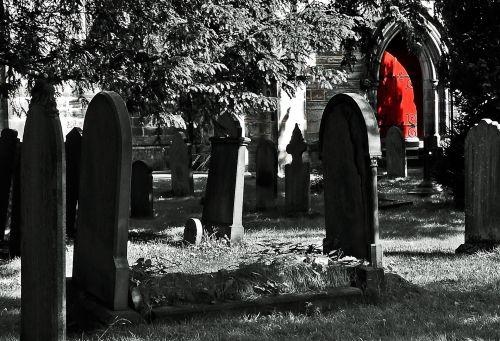 kapinės, kapinės, kapas, kapai, miręs, laidotuves, fonas, gyvenimas, kapinės, kapinės, atmintis, likimas, likimas, sielvartas, praradimas, kapinės