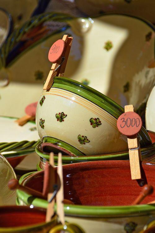 keramika,keramika,dubuo,liaudies,motyvas,liaudies motyvas,vengrų kalba,pavyzdys,liaudies menas,ornamentas