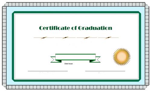 pažymėjimas,baigimas,filmstrip,absolventas,akademinis,mėlynas,šventė,ceremonija,kolegija,pradžia,diplomas,švietimas,grad,pasiekimas,pasiekimas,popierius