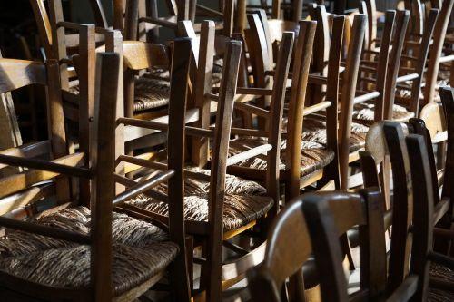 kėdė,mediena,sėdėti