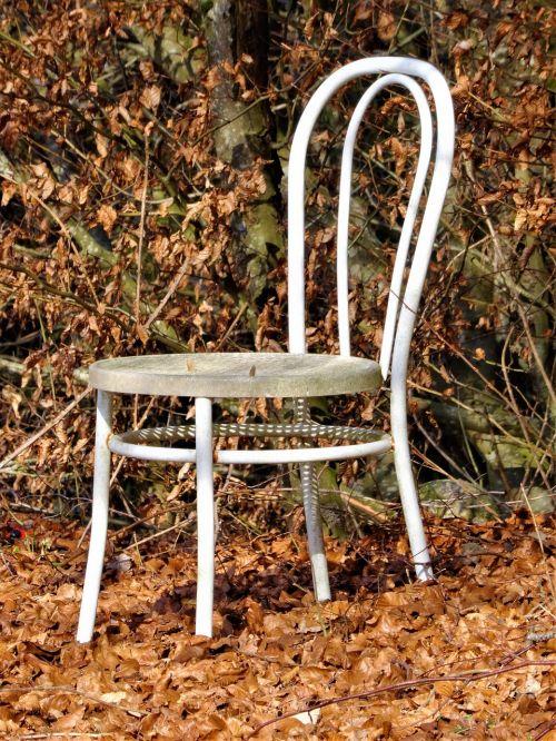 kėdė,balta,sėdynė,sėdėti,baldiniai daiktai