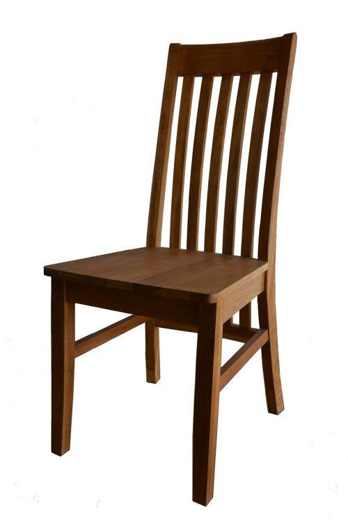 kėdė,mediena,baldai,baldiniai daiktai,sėdėti