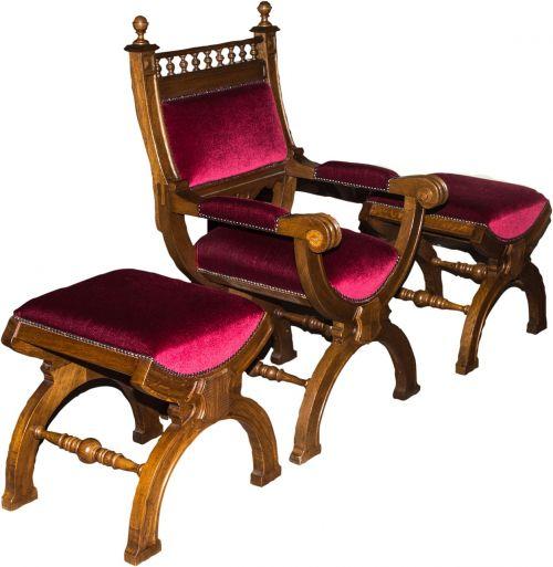 kėdė,išmatos,apmušalai,sėdėti,baldai