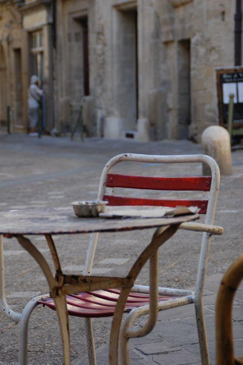 kėdė,sėdėti,ramus