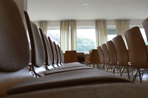 kėdės,seminaras,klasė,sėdėti,seminarų salė