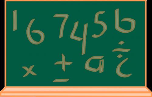 lentynas,numeriai,liudininkai,lenta,švietimas,mokykla,klasė lenta,matematika,lenta,žalia lenta,žalias,pirminis