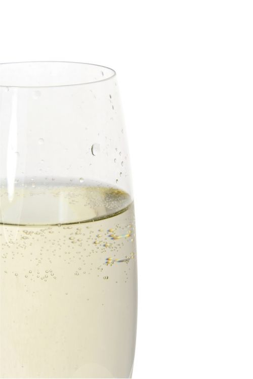 šampanas,švesti,alkoholis,gerti,stiklas,alkoholinis,alkoholinis gėrimas