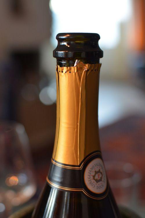 šampanas,prosecco,gerti,alkoholinis,abut,alkoholis,sveikinimai,švesti