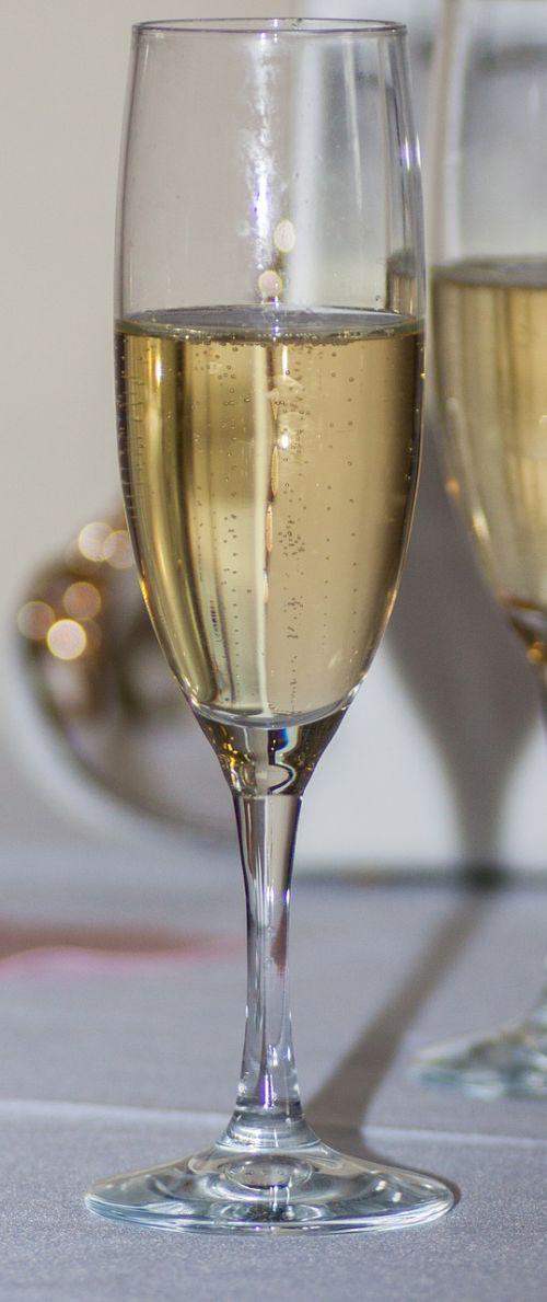 šampanas,alkoholis,švesti,putojantis,putojantis vynas