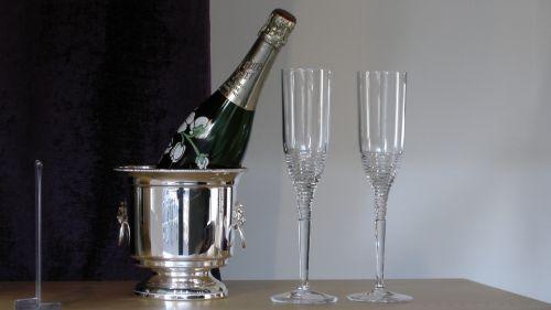 šampanas, šventė, gėrimai, gerti, putojantis, Vestuvės, švesti, vakarėlis, partijos, vynas, vynai, fizzy, švelnus, šventė, šampano šventė du
