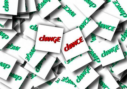 tikimybė,sprendimas,alternatyva,pasirinkimas,pasirinkimas,pasirinkimas,Kitas būdas,galimybės,lenta,karjera,keisti,permąstymas,minties procesas,perspektyva