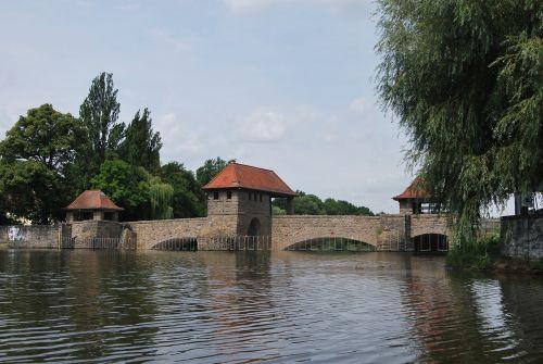 kanalas,Saksonija,Leipcigas