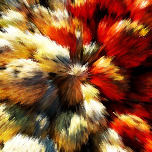 Scrapbooking, fonas, popierius, modeliai, abstraktus, chaosas, chaosas (23)