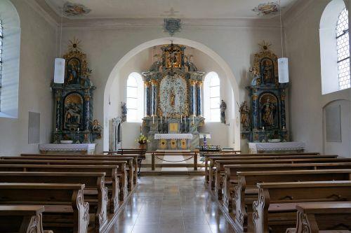 koplyčia,Aggenhausen,šlifavimas stetten,Vokietija,į pietus,Europa,religija,katalikų,pastatas,šventas,tikėjimas,architektūra,garbinimo namai,bažnyčia,senas,katedra,Romos katalikų,istoriškai,langas,statula,Jėzus,krikščionybė,figūra,madonna,akmens skulptūra,bankas,gauja,Velykos,vakarėlis,šventė,festivalis,pentecost,sėkmė,hobis,kūrybingas,meilė