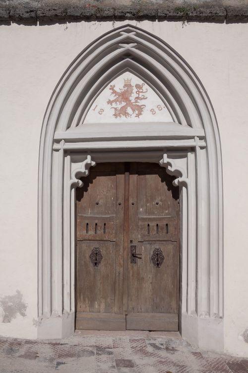 koplyčia,bažnyčia,įvestis,portalas,garbinimo namai,maldos namai,architektūra,krikščionis,pastatas,krikščionybė,gotika