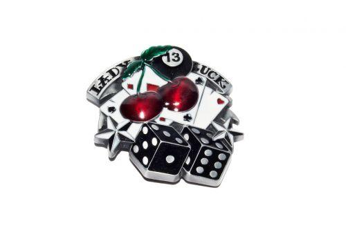 charo,sagtys,kauliukai,pokeris
