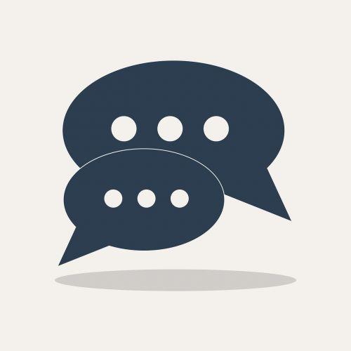 pokalbis,piktograma,komunikacija