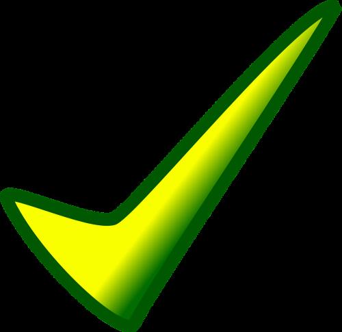 varnelė,teisingai,simbolis,taip,Gerai,pasirinkimas,balsas,balsavimas,patvirtinti,patvirtintas,veiksmas,patvirtinimas,žymimasis langelis,sprendimas,susitarti,patvirtinimas,susitarimas,norma,taip,yep,Gerai,kontrolinis sąrašas,patvirtinti,priimti,teigiamas,Kaip,prisijungęs,kompiuteris,nemokama vektorinė grafika