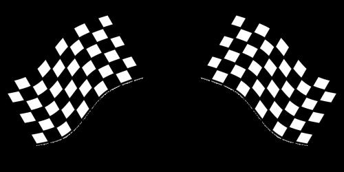 tikrintojas,vėliava,lenktynės,keteros vėliava,kriauklė,laimėti,baigti,balta,automobilis,juoda,formulė,lenktynių vėliava,galas,nugalėtojas,kriauklė,banga,varzybos,vienas,variklis,lenktynės,greitai,simbolis,apdaila,patikrinti,greitis,laimėti,čempionas,automatinis,ralis,Sportas,dizainas,čempionatas,sėkmė,konkuruoti,nemokama vektorinė grafika