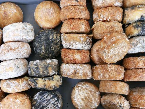sūris,avys,mėšlas,maistas,virtuvė,gurmanams,patiekalai,valgyti,ingredientas,galia,Tradicinė virtuvė,prancūzų virtuvė