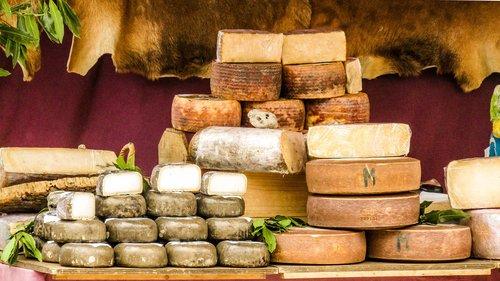 sūris, avių sūris, Ožkos sūris, manchego sūris, maisto, gerti, Ispanijos sūris, Deli, skanus, šviesus, Fira, Tortosa, Ispanų virtuvė, Ispaniškas maistas, virtuvė Espanola, Ispanija, mityba