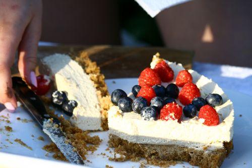 sūrio pyragas,skanus,saldus,desertas,tortas,skanus,skanus,naminis,maistas,porcija