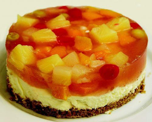 sūrio pyragas,ananasų pyragas,Sluoksniuotas pyragas,gražus,tortas,naminis,maistas,desertas