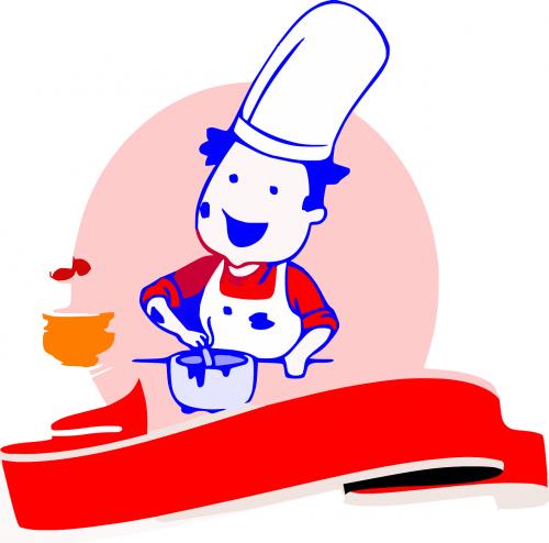 virėjas,virimo,restoranas,virtuvė,maistas,virėjas,uniforma,viešbučio virtuvė,restorano virtuvė,komercinė virtuvė,paruošti,piktograma,viešbutis,virtuvė,patiekalas,nemokama vektorinė grafika