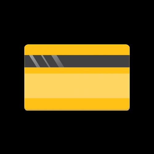 patikrinkite garantijos kortelę,ec kortelė,kredito kortelė,pirkimo kortelės,ec kortelės,lustinės kortelės,sumokėti,pinigai ir pinigų ekvivalentai,atm,pinigai,ec,žemėlapis,piniginis žemėlapis,išimti pinigus,stilizuotas,makro,datailaufnahme,izoliuotas,sąskaita,cashkarten,bevielis,bankas,vpay,Mobilusis telefonas,pirštas,telefono kortelės,klientų kortelė,mokėjimo sistemos,apsipirkimas,logotipas,piktograma,simbolis,nemokama vektorinė grafika