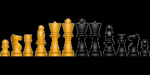 Šachmatai,skaičiai,žaidimas,žaisti,strategija,šachmatų žaidimas,balta,juoda,strateginis žaidimas,nemokama vektorinė grafika