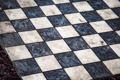 Šachmatai, lenta, fonas, šachmatų lenta, balta, šachmatai & nbsp, lenta, marmuras, žvalgyba, juoda, tuščia, žaisti, žaidimas, medžiaga, šachmatų lenta